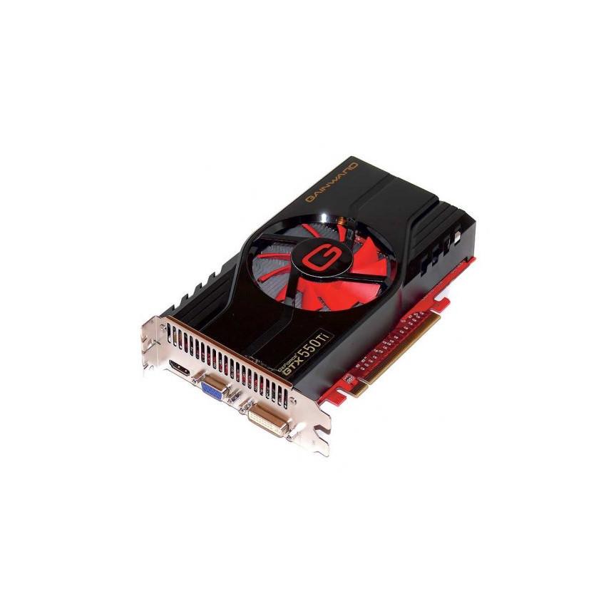 Оперативная память DDR2 TM Memory 2Gb 800Mhz