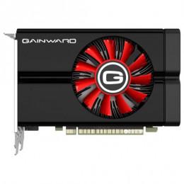 Оперативная память DDR2 Transcend 1Gb 667Mhz