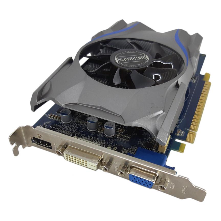 Оперативная память DDR2 Transcend 1Gb 800Mhz