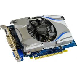 Оперативная память DDR2 Transcend 2Gb 667Mhz