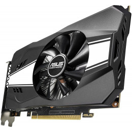 Видеокарта GeForce GTX1060 3072Mb ASUS (PH-GTX1060-3G)