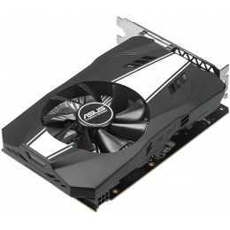 Оперативная память DDR2 Transcend 512mb 667Mhz
