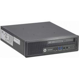 Накопитель SSD 2.5 Intel 160Gb SSDSA2M160G2LE