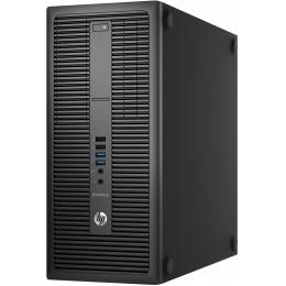 Компьютер HP EliteDesk 800 G1 Tower (i7-4770/32/256/1Tb)