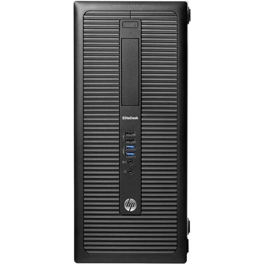 Компьютер HP EliteDesk 800 G1 Tower (i7-4770/8/500)