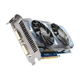 Оперативная память DDR2 Verico 1Gb 800Mhz