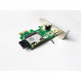 Оперативная память DDR NCP 512Mb 800Mhz