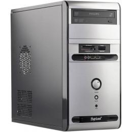 Компьютер Hyrican Tower (x2 215/4/160)