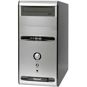 Компьютер Hyrican Tower (x2 250/8/500/GTX650 1gb)