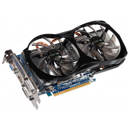 Оперативная память DDR3 A-Data 2Gb 1333Mhz