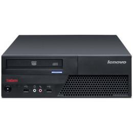 Компьютер Lenovo ThinkCentre M57 SFF (E5300/4/160)