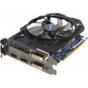 Оперативная память DDR3 Adata 8Gb 1600Mhz