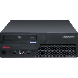 Компьютер Lenovo ThinkCentre M91p USFF (i5-2400s/4/250)