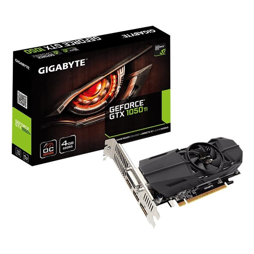 Оперативная память DDR3 Axiom 2Gb 1333Mhz