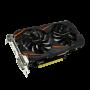 Видеокарта GIGABYTE GeForce GTX1060 3072Mb 192bit GDDR5 WF2 (GV-N1060WF2OC-3GD)