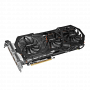 Оперативная память DDR3 Corsair 2Gb 1600Mhz