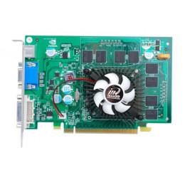 Оперативная память DDR3 Crucial 2Gb 1333Mhz