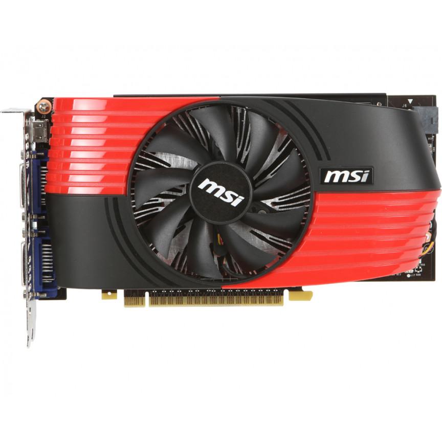 Оперативная память DDR3 Elixir 1Gb 1333Mhz