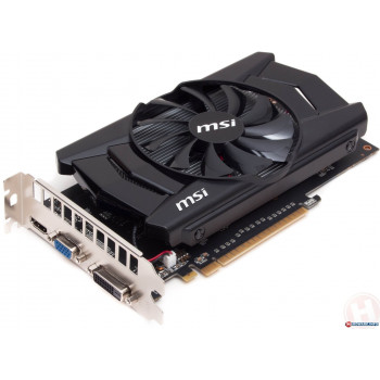 Оперативная память DDR3 Elpida 1Gb 1333Mhz