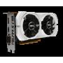 Видеокарта MSI GeForce GTX 950 2Gb 128bit GDDR5 (2GD5T OCV2)