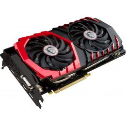 Видеокарта MSI GeForce GTX1070 8192Mb GAMING X (GTX 1070 GAMING X 8G)