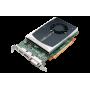 Оперативная память DDR3 M.tec 2Gb 1333Mhz