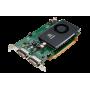 Оперативная память DDR3 Micron 2Gb 1600Mhz