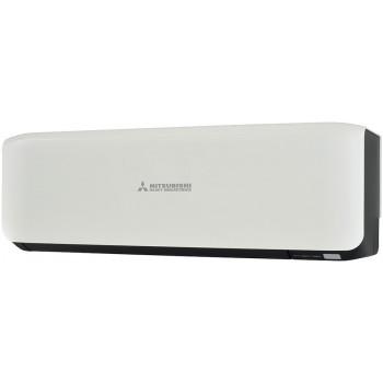 Ноутбук Dell Latitude E6320 (i5-2520M/4/500) - Class A