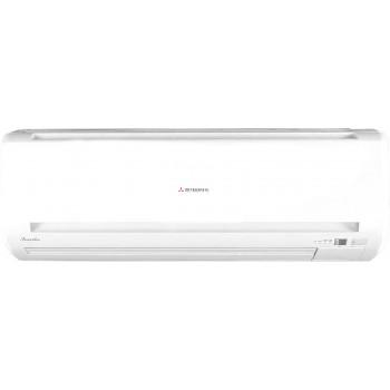 Ноутбук Lenovo ThinkPad T520 (i5-2450M/8/500) - Class A