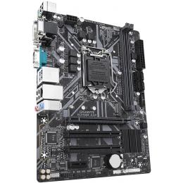 Видеокарта MSI GeForce GTX1060 3072Mb AERO ITX OC (GTX 1060 AERO ITX 3G OC)
