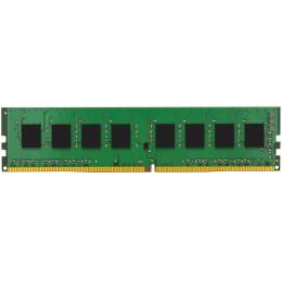 Модуль памяти для компьютера DDR4 8Gb 2400MHz Crucial (CT8G4DFD824A)