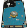 Оперативная память SO-DIMM DDR3 Ramaxel 4Gb 1333Mhz