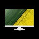 Оперативная память DDR2 Samsung 512Mb 667Mhz