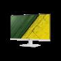 Оперативная память DDR2 Samsung 512Mb 800Mhz