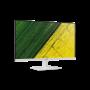 Оперативная память DDR2 Strontium 1Gb 800Mhz