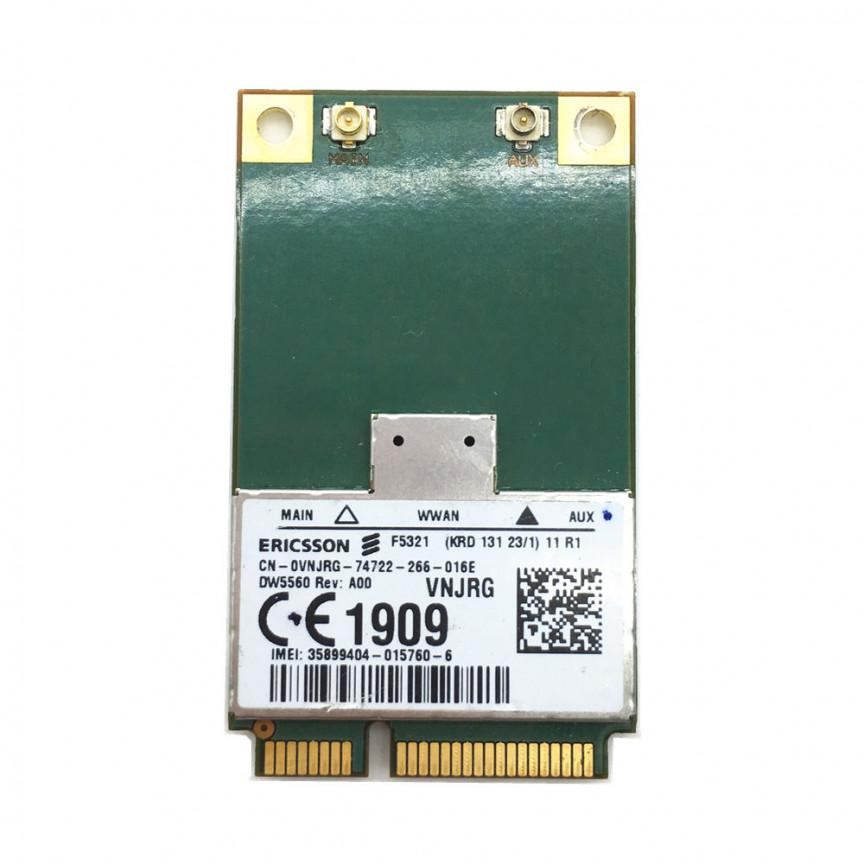Оперативная память DDR Elpida 512Mb 400Mhz