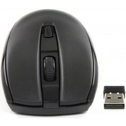Мышка Maxxter MR-331
