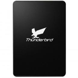 Накопитель SSD 2.5 Apacer 240Gb AP240GAST680S