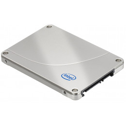 Оперативная память SO-DIMM DDR2 Micron 2Gb 800Mhz