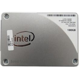 Оперативная память SO-DIMM DDR2 Nanya 1Gb 800Mhz