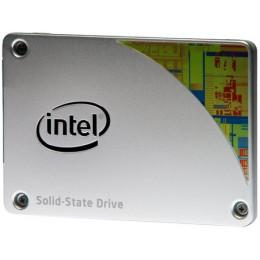 Оперативная память SO-DIMM DDR2 NN 1Gb 667Mhz
