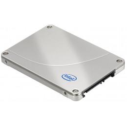 Накопитель SSD 2.5 Intel 60Gb SSDSC2CT060A3