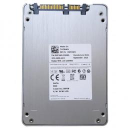 Накопитель SSD 2.5 LiteOn 256Gb LCS-256M6S