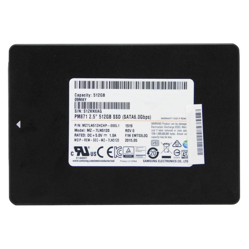 Оперативная память SO-DIMM DDR3 A-Data 2Gb 1333Mhz