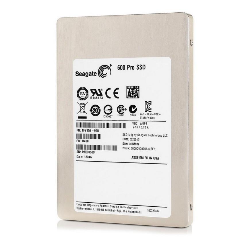 Оперативная память SO-DIMM DDR3 ASint 1Gb 1333Mhz