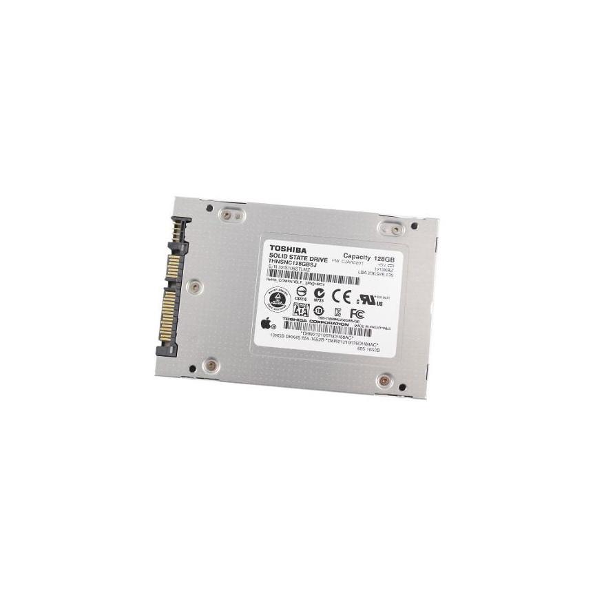 Оперативная память SO-DIMM DDR3 ASint 2Gb 1600Mhz