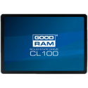 Оперативная память SO-DIMM DDR3 Elpida 1Gb 1333Mhz