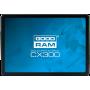 Оперативная память SO-DIMM DDR3 Elpida 2Gb 1066Mhz