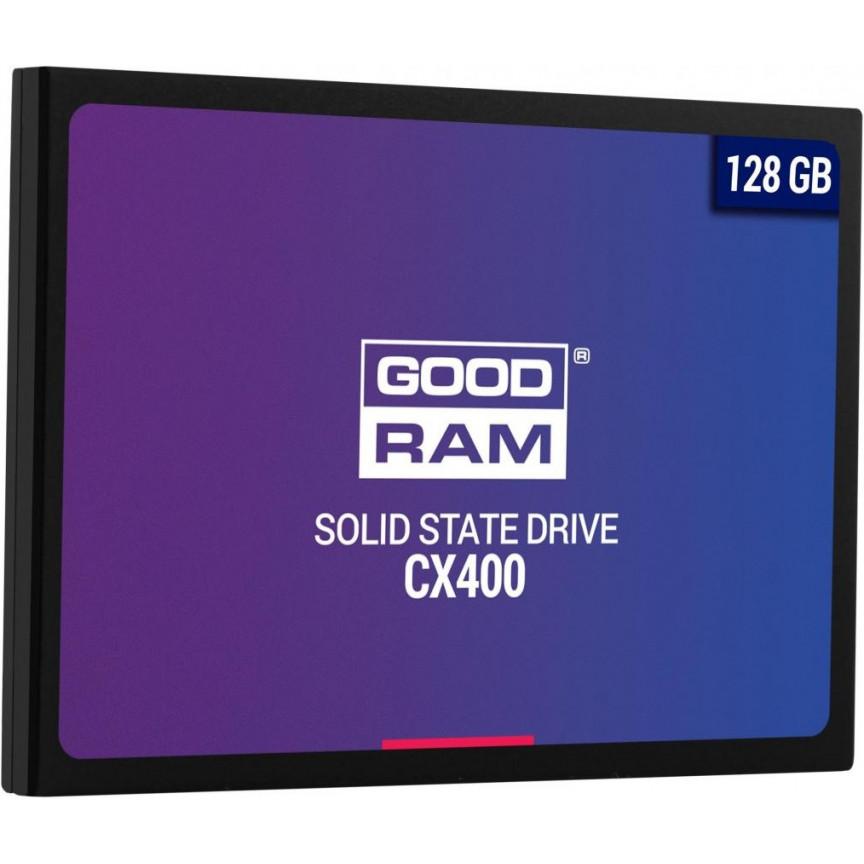 Оперативная память SO-DIMM DDR3 Elpida 4Gb 1600Mhz