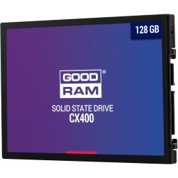 Оперативная память SO-DIMM DDR3 Hynix 1Gb 1333Mhz